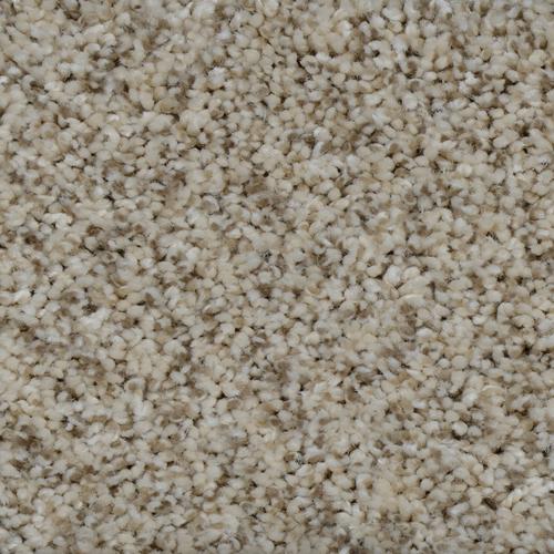 Textured Carpet Flooring Dreamweaver Cosmopolitan